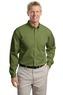S608 - Port Authority - Long Sleeve Easy Care Shirt