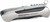 1430-36 - Thor 10 function Pocket Knife