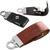 LG-9148 - Beacon Flash Drive &#x2013 1gb