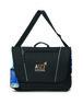 2396 - Compass Messenger Bag