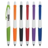 930 - Maui Stylus Pen