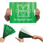 331254 - Fan Banners