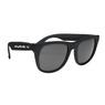 SG101 - Sunglasses (Solid)