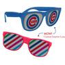 SG201 - LensTek Sunglasses