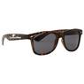 SG302 - Tortoise Miami Sunglasses