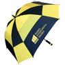 SQ-60  - Lightest Weight Golf Umbrella