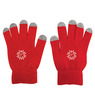CU6356  - TOUCH SCREEN GLOVES