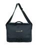 90250 - Isaac Mizrahi™ Computer Messenger Bag
