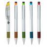 860 - Carnival Pen