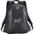 """7827-04 - Stark Tech 15.6"""" Backpack"""