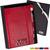 LG-9338 - Venezia™ Carnivale Journal&#xa0& Mop Topper™ Stylus Pen Set&#xa0