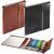 LG-9268 - Vienna™ Tablet Portfolio