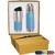 LG-9270 - Tuscany™ Thermos & Tumbler Gift Set