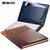 LG-9284 - Tuscany™ Duo-Textured Padfolio