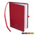 LG-9307 - Venezia™ Carnivale Journal