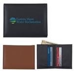1635 - RFID Data Blocker Wallet