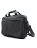 PMS-6430 - Document Computer Briefcase Bag