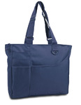 PMS-811 -  Recycled Super Feature Tote