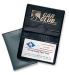 643 - Executive Card Case