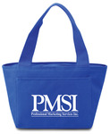 PMS-808 -  Recycled 6 Pack Cooler