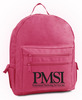 PMS-807 -  Recycled Backpack