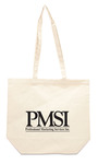 78866 -  Cotton Canvas 10 oz. Tote