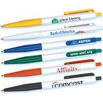 PMSI -  Eco Click™ Pen