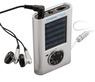 GR8101 -  Solar Radio