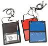 N900 -  Badge Holder