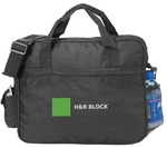 RC5081 - ECO Recycled Briefcase