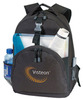 2093 - Poly Backpack