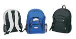 ZBP-031003 - Backpack