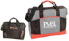 PMS-5109 - Poly Briefcase